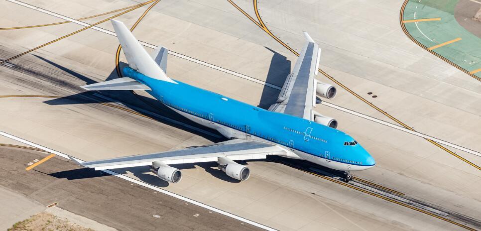 北京至阿姆斯特丹空运 诚信为本「青岛世纪恒润物流」