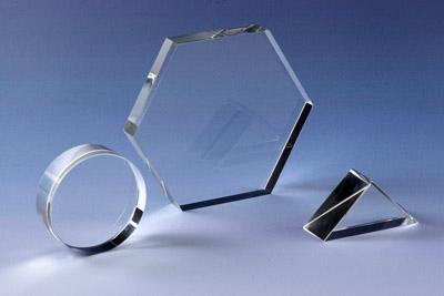 广西质量光纤配套用石英玻璃生产 抱诚守真 山东晶驰石英供应