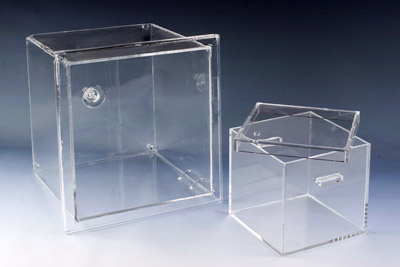 上海定制光学玻璃 诚信服务 山东晶驰石英供应