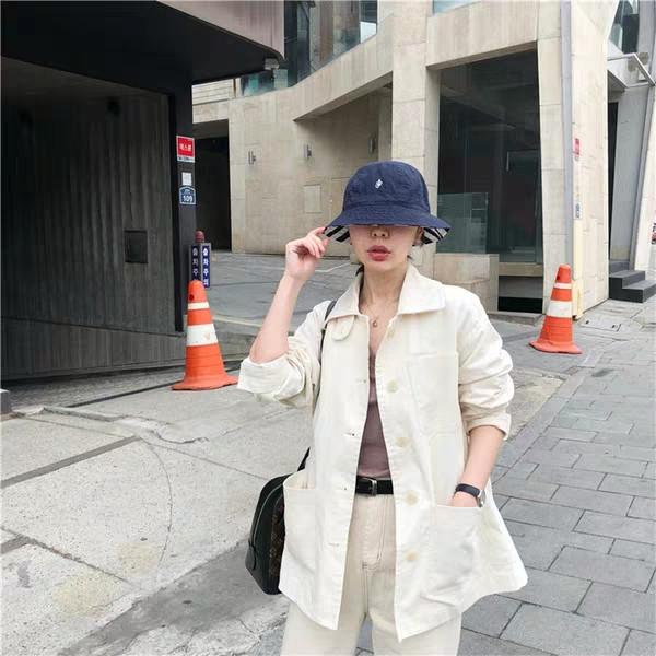 连云港女装加盟找哪家,女装加盟