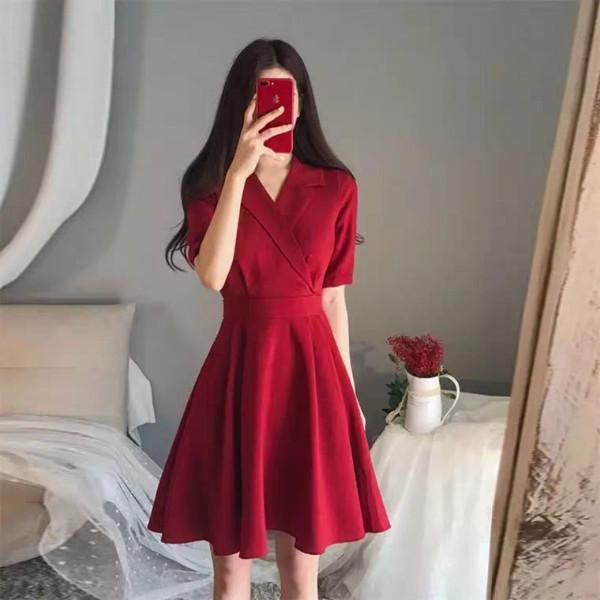 上海中淑女装加盟可靠吗「南通四个壹网络科技供应」