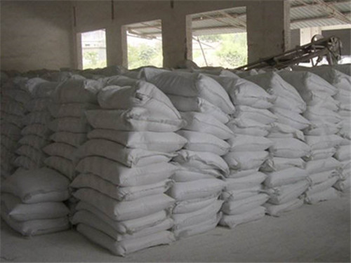 如东供应粘合剂批发「南通市崇川区沿河建材供应」
