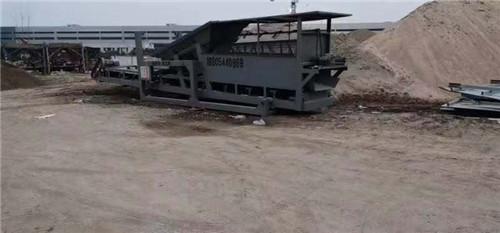 海安供应黄沙「南通市崇川区沿河建材供应」