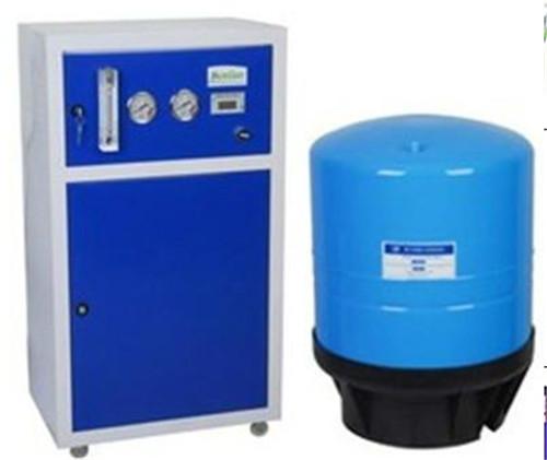 广州纯水机直销「盐城市伊甸水处理科技供应」