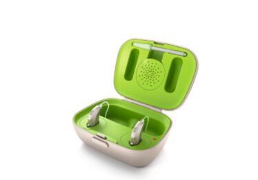 青島瑞聲達耳掛助聽器專賣店 推薦咨詢「青島瑞聲德商貿供應」