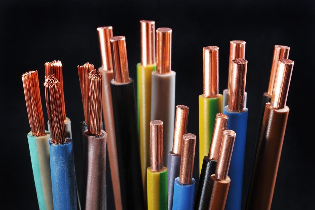 荣成官方高性能电缆的行业须知 创造辉煌 威海勇上建筑材料供应图片