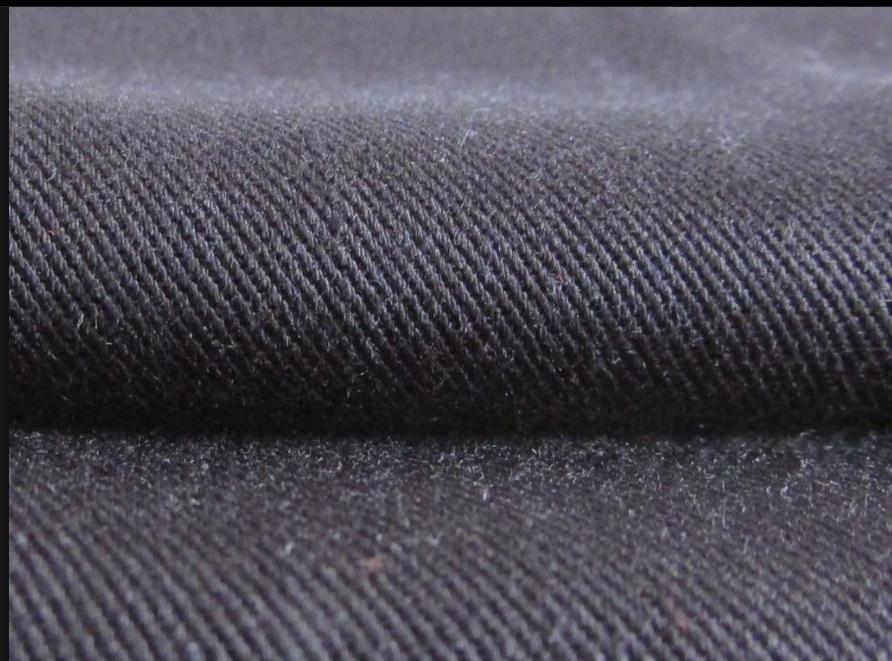 江苏人棉布市场行情 服务至上「高密市龙升纺织供应」
