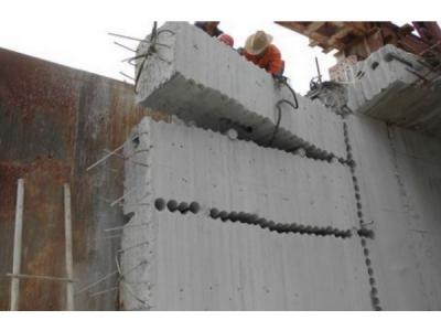 河北水钻打孔公司 创新服务「泉州市永图建筑工程供应」