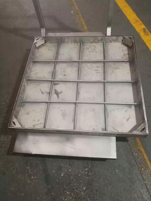 树脂井盖厂家直销「厦门金宏明新材料科技供应」