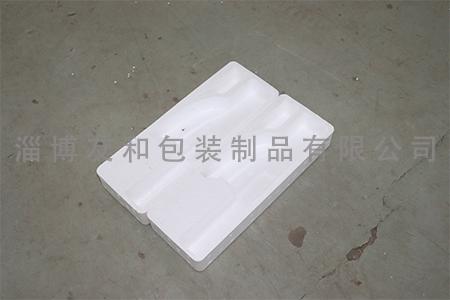 壽光水果泡沫包裝箱廠 歡迎咨詢「淄博友和包裝制品供應」