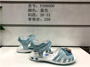 周口市品牌童鞋加盟贵不贵,童鞋
