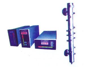 河南电接点水色水位计厂家直销「新乡市宏伟电子仪表供应」