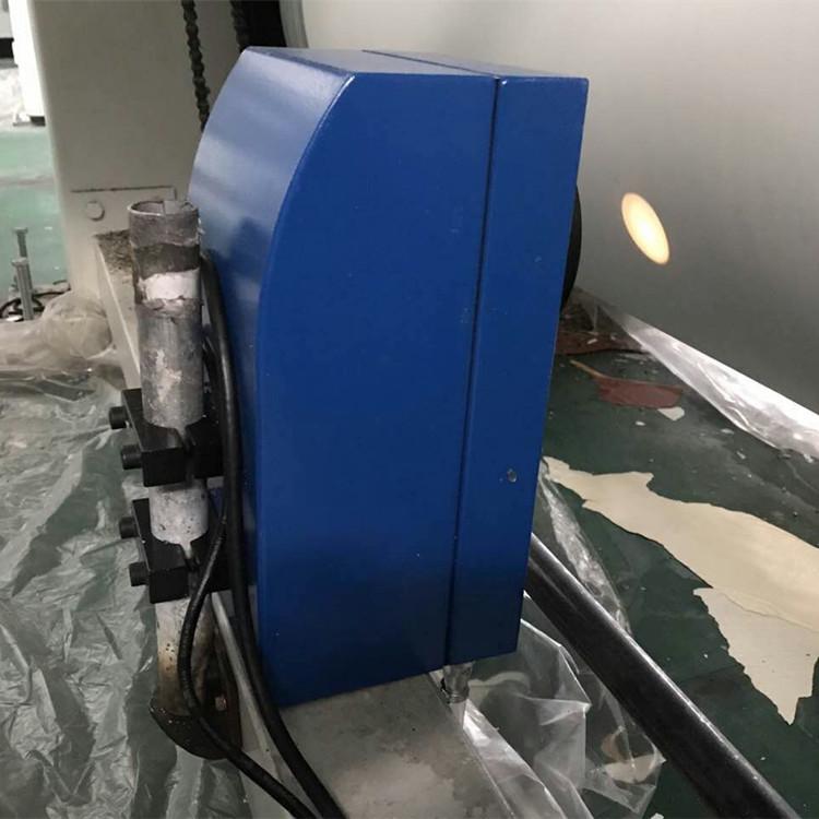 中山通用在线式红外水份仪 信誉保证「漳州佳卓自动化设备供应」