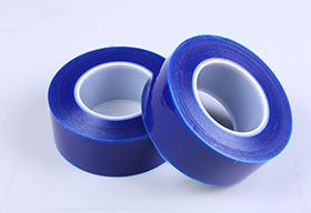 集美苹果保护膜生产,保护膜