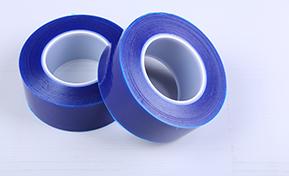 莆田静电保护膜规格,保护膜
