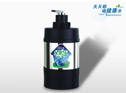 专业中央净水机哪家强 诚信为本「深圳市净来天祥环保科技供应」
