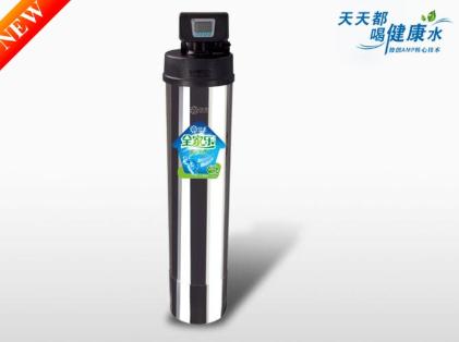 韶关优良中央净水机好货源好价格 以客为尊「深圳市净来天祥环保科技供应」