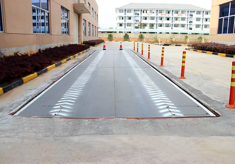 襄阳电子衡器求购 服务为先「南阳市新华西路电子衡器供应」