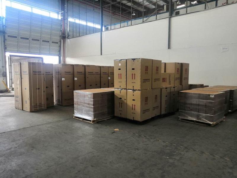 运输公司无锡到三明哪家好 诚信为本「江苏雨亚物流供应」