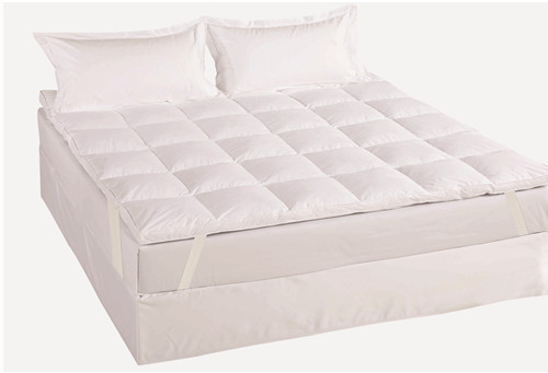 上海宾馆床上用品,床上用品