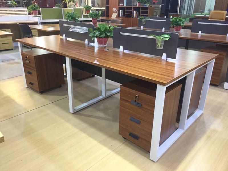 商丘企业接待沙发销售价格「洛阳市洛龙区鑫泰办公家具供应」