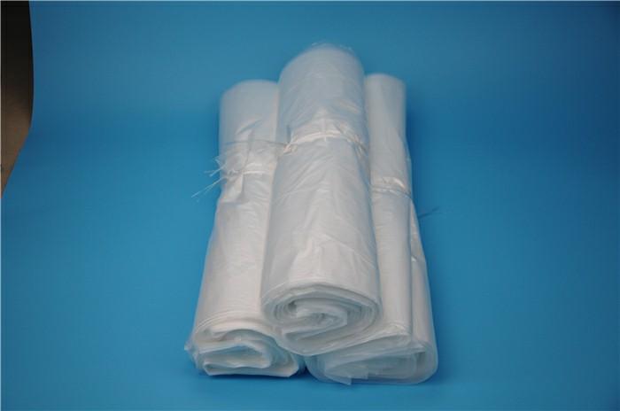 浙江专业PE低压膜价格合理 信息推荐「杭州超宏塑料包装供应」