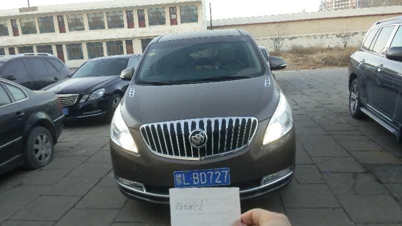 内蒙古鄂尔多斯服务好个人租车多少钱 信誉保证「巴彦淖尔市杰晨商贸供应」