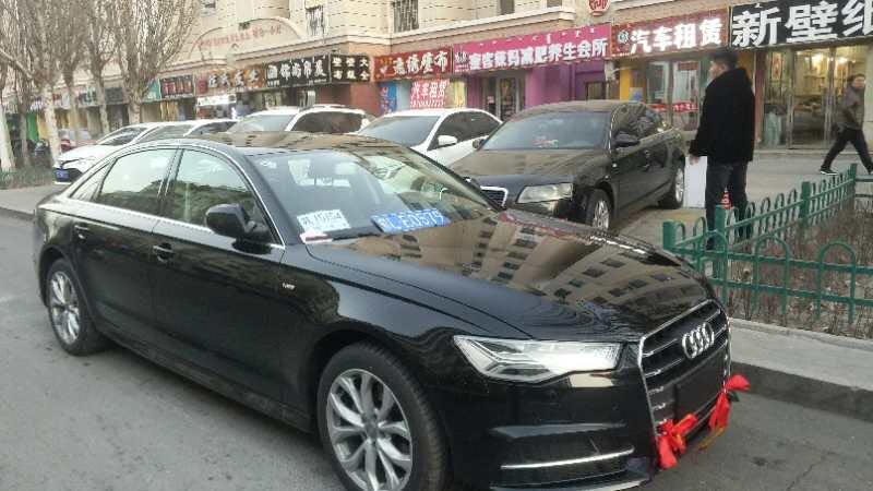 专业正规个人租车哪家更专业 来电咨询「巴彦淖尔市杰晨商贸供应」