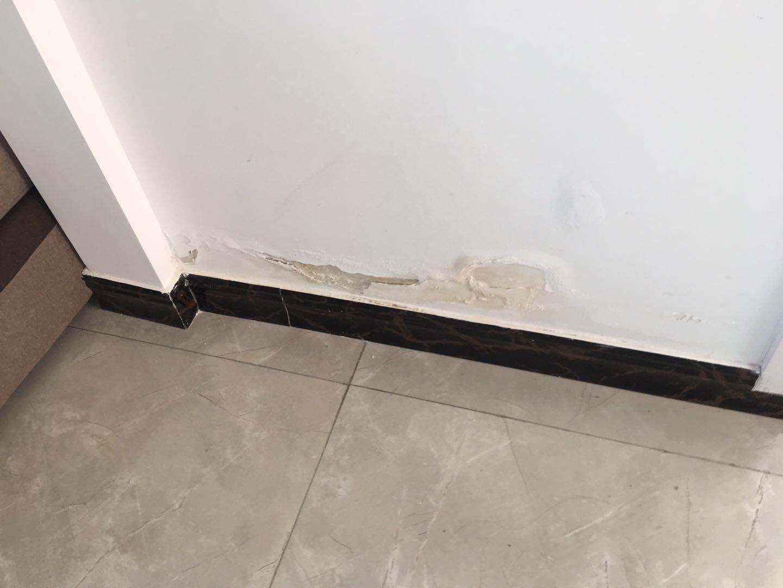 中山贴砖后漏水维修免砸砖 优质推荐「宁波辉硕防水工程供应」