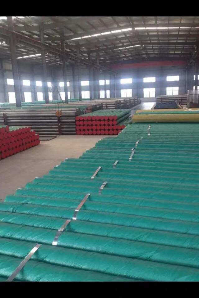 黑龙江不锈钢管的 推荐咨询「无锡迈瑞克金属材料供应」
