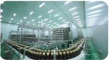 北京食品代加工怎么样「江苏菌钥生命科技发展供应」