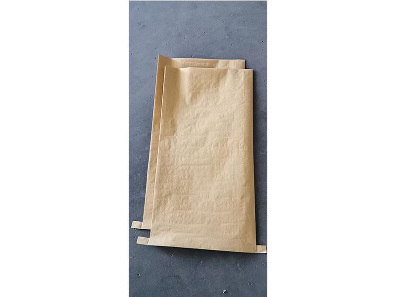 丰州纸袋 诚信服务「晋江市灵源贯丰塑料编织供应」