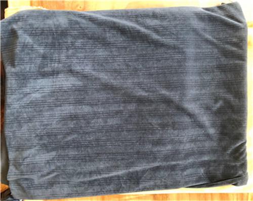 哈尔滨针织服装面料「常熟市三多纺织供应」