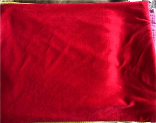 太原纯棉服装面料「常熟市三多纺织供应」