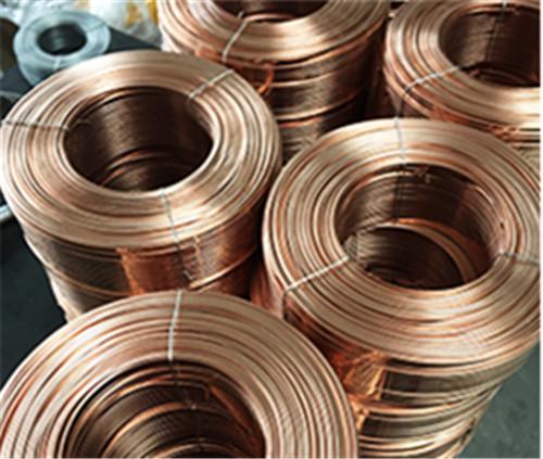 盐城镀铜钢绞线价格 苏州屹新新材料科技供应