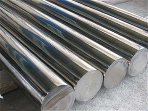 扬州光亮圆钢厂家 苏州屹新新材料科技供应