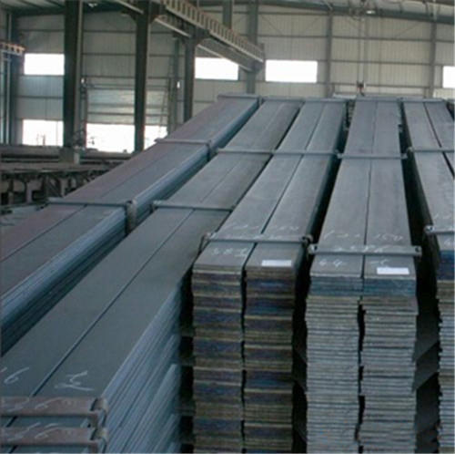 扬州冷拉扁钢厂家批发 苏州屹新新材料科技供应