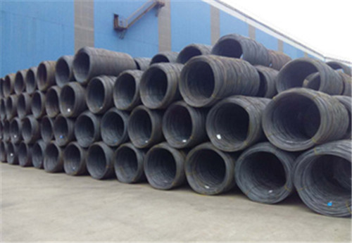 杭州冷拉盘圆钢厂家定做 苏州屹新新材料科技供应
