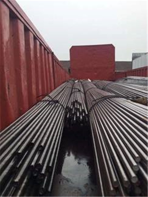镇江冷拉圆钢规格齐全 苏州屹新新材料科技供应