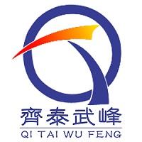 淄博齐泰武峰塑业有限公司