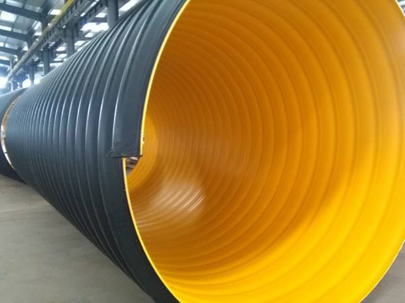 威海质量PE给水管多少钱 淄博齐泰武峰塑业供应