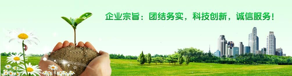 上海熙顺电气有限公司