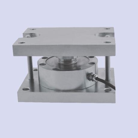 多功能稱重傳感器質量材質上乘 誠信經營「上海毅浦自動化設備供應」