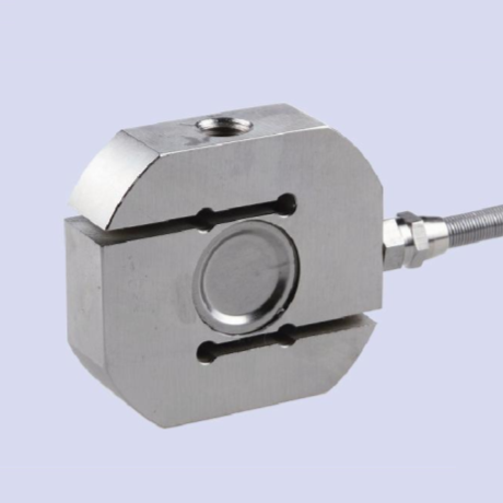 湖南高速拉力傳感器常用解決方案