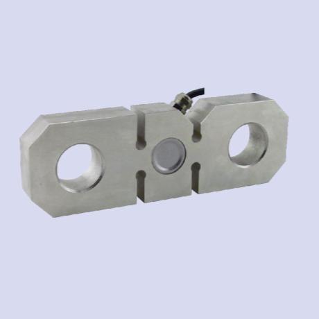 陜西高精度拉力傳感器的用途和特點,拉力傳感器
