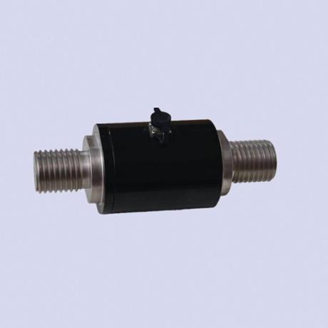 福建不銹鋼拉力傳感器的用途和特點