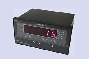 上海鋼絲繩力值控制儀表品質售后無憂 值得信賴「上海毅浦自動化設備供應」
