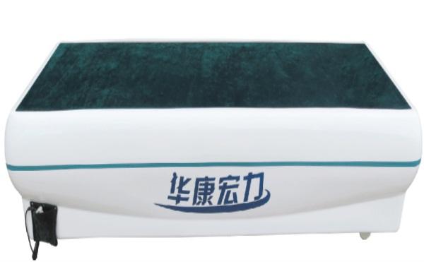 四川       小型远红外按摩床加工厂