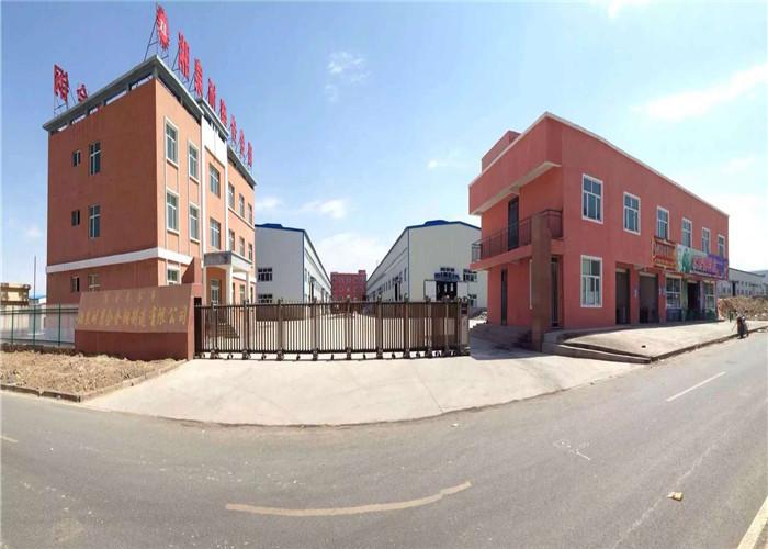 乌鲁木齐专业合金钢制造 信誉保证「湘泉耐磨供应」