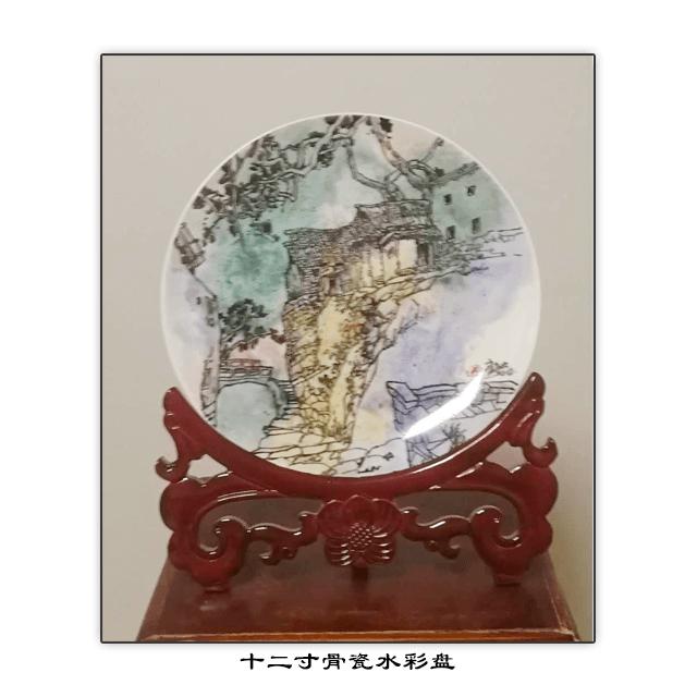 云南名人陶瓷书法交易 诚信经营「山东新宏星发展供应」